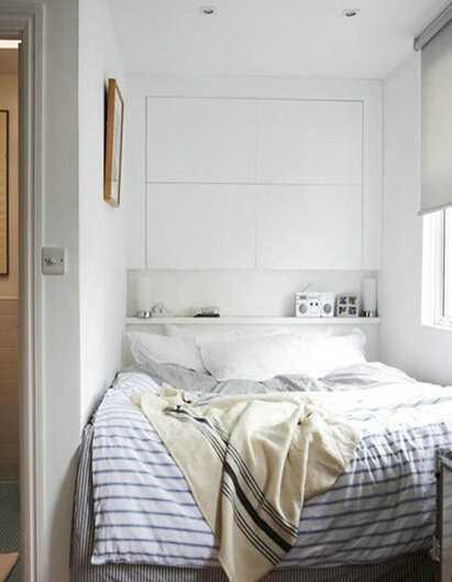 臥室陽臺怎么裝修 陽臺改造臥室設計之前你得必須看看