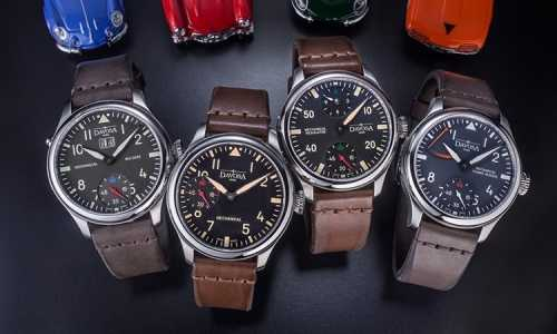 最实用的手表 世界十大名牌手表排名